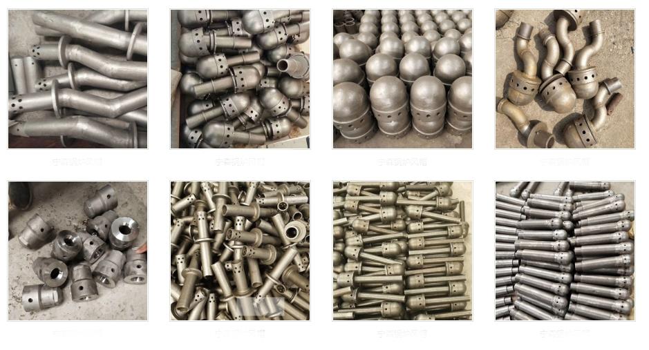 武汉机械配件铸造,武汉耐磨铸钢件,武汉耐磨铸铁件